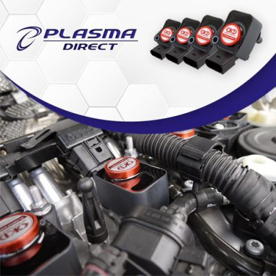 Revendeur officiel plasma project