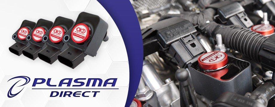 Revendeur officiel Plasma Project