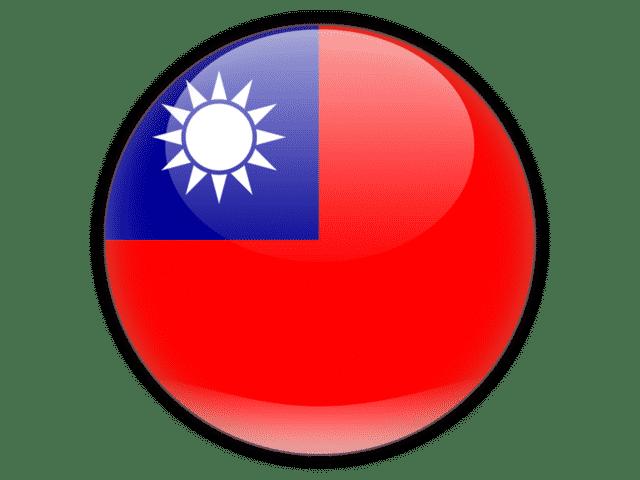 Powerconcept Taiwan