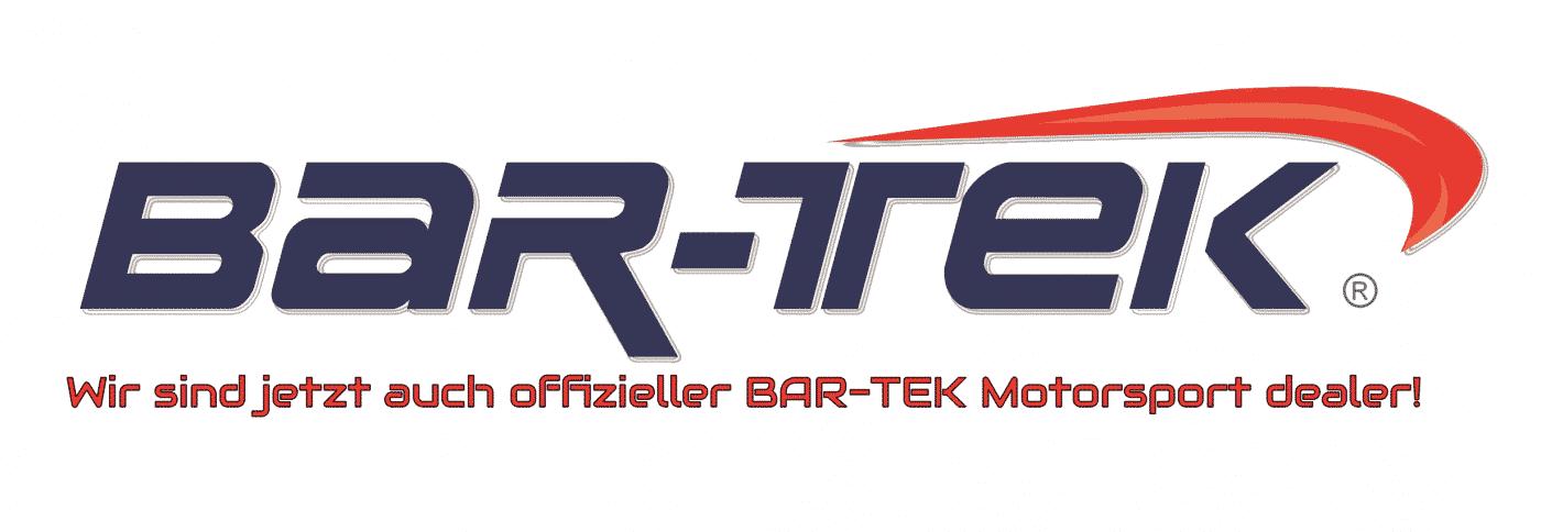 Bar-Tek Dealer