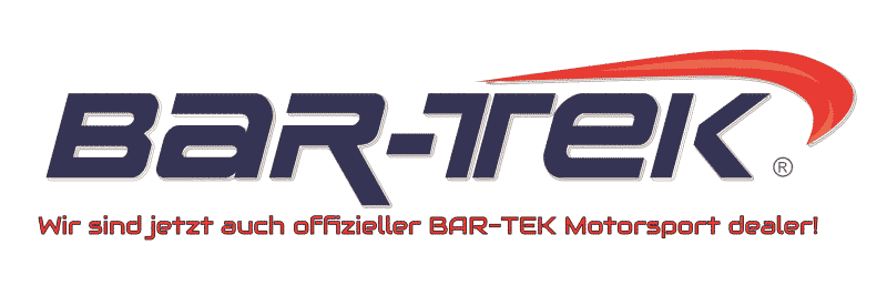 Bar-Tek Dealer